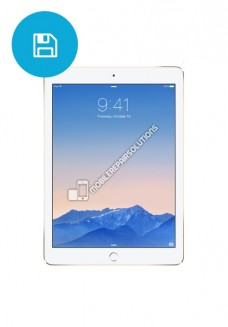iPad-Air-2-Software-Herstelling