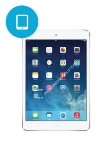 iPad-Mini-2-Touchscreen-LCD-Scherm-Reparatie