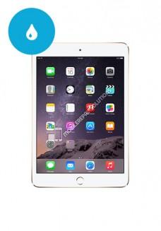 iPad-Mini-3-Vochtschade-Behandeling