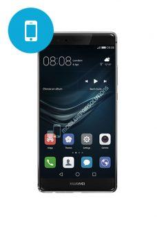 Huawei-P9-Touchscreen-LCD-Scherm-Reparatie