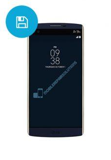 LG-V10-Software-Herstelling
