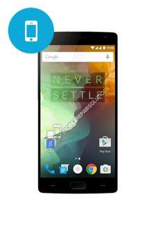 OnePlus-Two-Touchscreen-LCD-Scherm-Reparatie