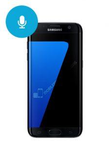 Samsung-Galaxy-S7-Edge-Microfoon-Reparatie