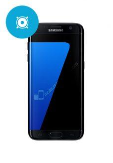 Samsung-Galaxy-S7-Edge-Speaker-Reparatie