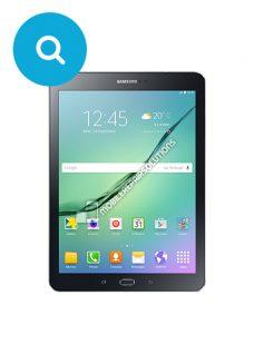 Samsung-Galaxy-Tab-S2-Onderzoek