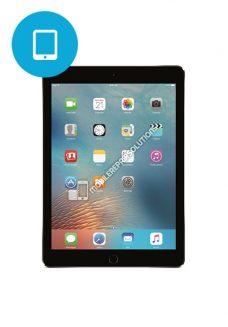 iPad-Pro-9,7-Touchscreen-LCD-Scherm-Reparatie