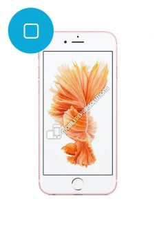 iPhone-6S-Homebutton-Reparatie