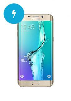 Samsung-Galaxy-S6-Edge-plus-Connector-Reparatie