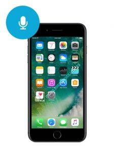iphone-7-plus-microfoon-reparatie