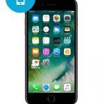 iphone-7-plus-touchscreen-lcd-scherm-reparatie