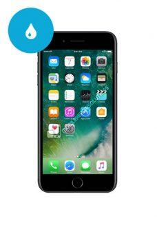 iphone-7-plus-vochtschade-behandeling