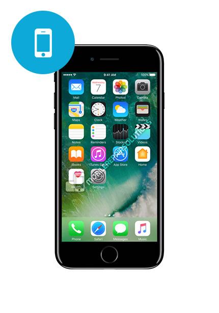 Scherm Reparatie Iphone  Apple