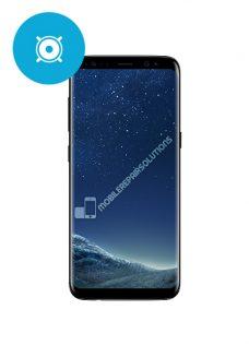 Samsung-Galaxy-S8-Speaker-Reparatie